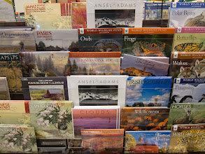 Photo: Day 361-Calendar Collage