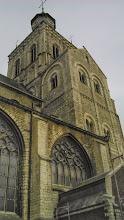 Photo: Sint Germanuskerk