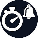 Silent Timer icon