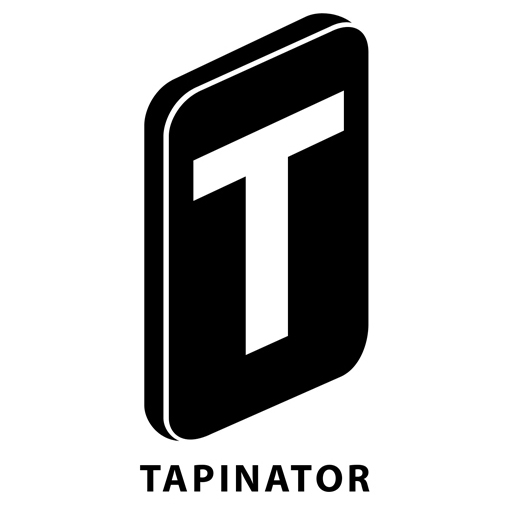 Tapinator, Inc. (Ticker: TAPM) avatar image