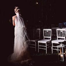 Wedding photographer Cecilia Aiscurri (aiscurri). Photo of 21.09.2017