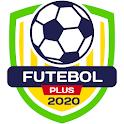 Futebol Plus - Brasileirão 2020 Série A e B icon