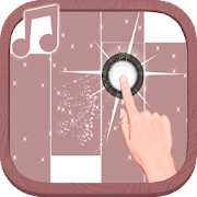 Music Piano : Magic Tiles Quicksand