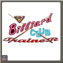 Billiard Club Trainer - Free Play 8 Ball & Snooker APK