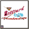 download Billiard Club Trainer - Free Play 8 Ball & Snooker apk