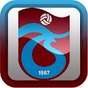 Trabzonspor Marşları (TS Marş)