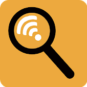 Mic-Fi Plus 2 Android APK Download Free By Mic-Fi