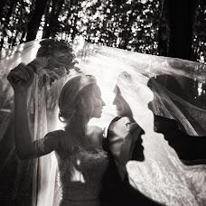 Wedding photographer Georgi Vachev (gordian). Photo of 02.04.2016