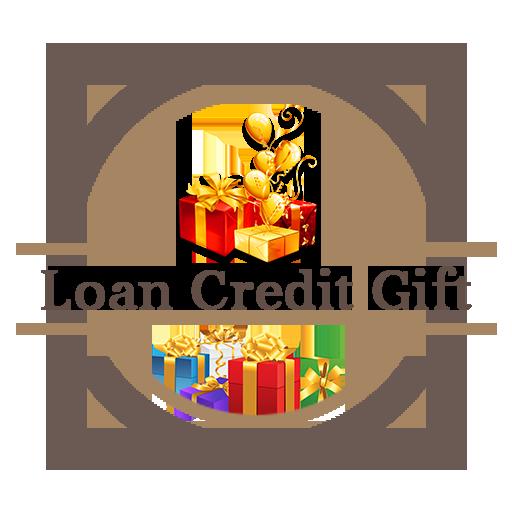 loan Gift