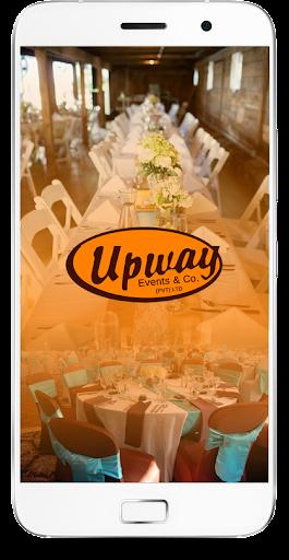 Upway Events  screenshots 4