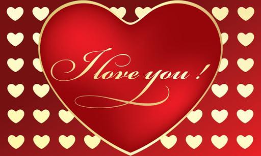 مقياس الحب الحقيقي حاسبة الحب