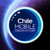 Chile Mobile Observatory