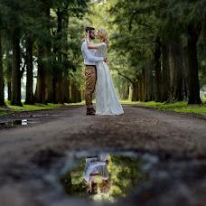 Hochzeitsfotograf Matias Savransky (matiassavransky). Foto vom 06.03.2019
