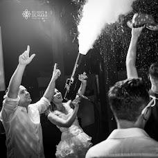 Wedding photographer Eligio Galliani (galliani). Photo of 09.02.2018