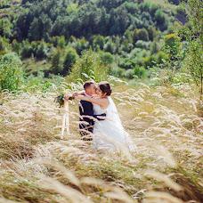 Wedding photographer Oleg Kislyy (sour). Photo of 01.06.2017