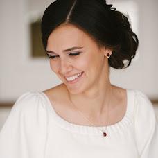 Wedding photographer Mikhail Markosyan (markosyanphoto). Photo of 14.10.2018