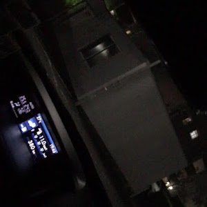 インプレッサ スポーツ GP7 のカスタム事例画像 ryoさんの2019年09月23日10:50の投稿