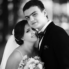 Wedding photographer Igor Malcev (KomradMaltsev). Photo of 21.03.2014