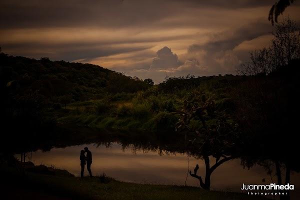 Fotógrafo de bodas Juanma Pineda (juanmapineda). Foto del 03.11.2016