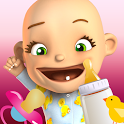 Babsy - Baby Games: Kid Games icon
