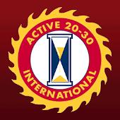 Active 20-30 #1