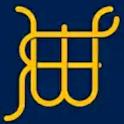 World Fashion Online Shopping icon