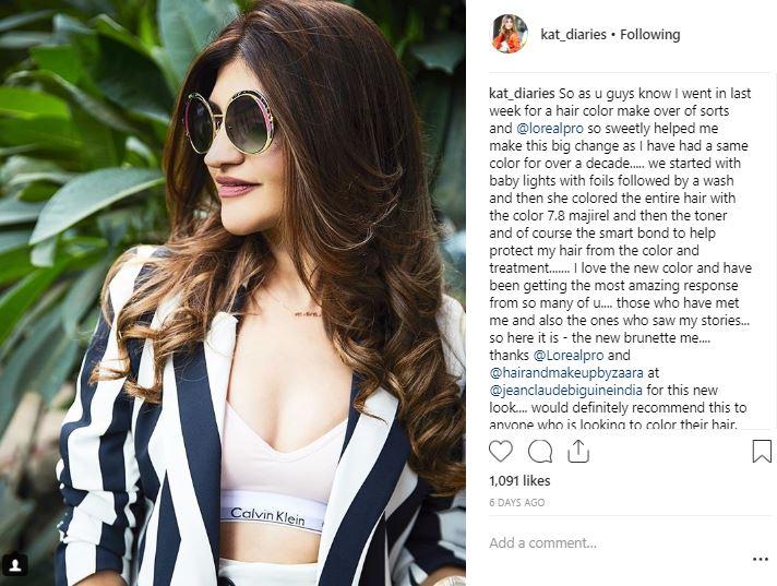 kat-diaries-fashion-bloggers-in-mumbai_image