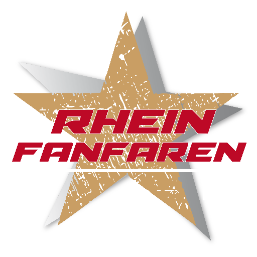 Rheinfanfaren News App