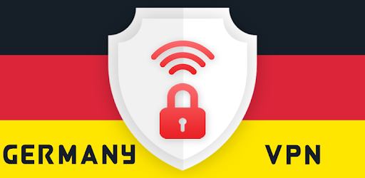 Vpn Germany - Kết Nối Vpn Đức Miễn Phí Và Nhanh Chóng
