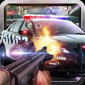 CF: Cops VS Robbers Free
