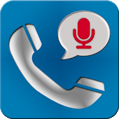 Call Recorder - Automatic & hidden Recording free