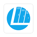 Laundry Locker icon