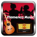 Flamenco Music Spanish Music icon
