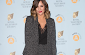 Caroline Flack confirms Love Island: Aftersun is returning