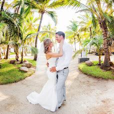 Wedding photographer Maksim Prokopiv (macromax). Photo of 04.02.2016