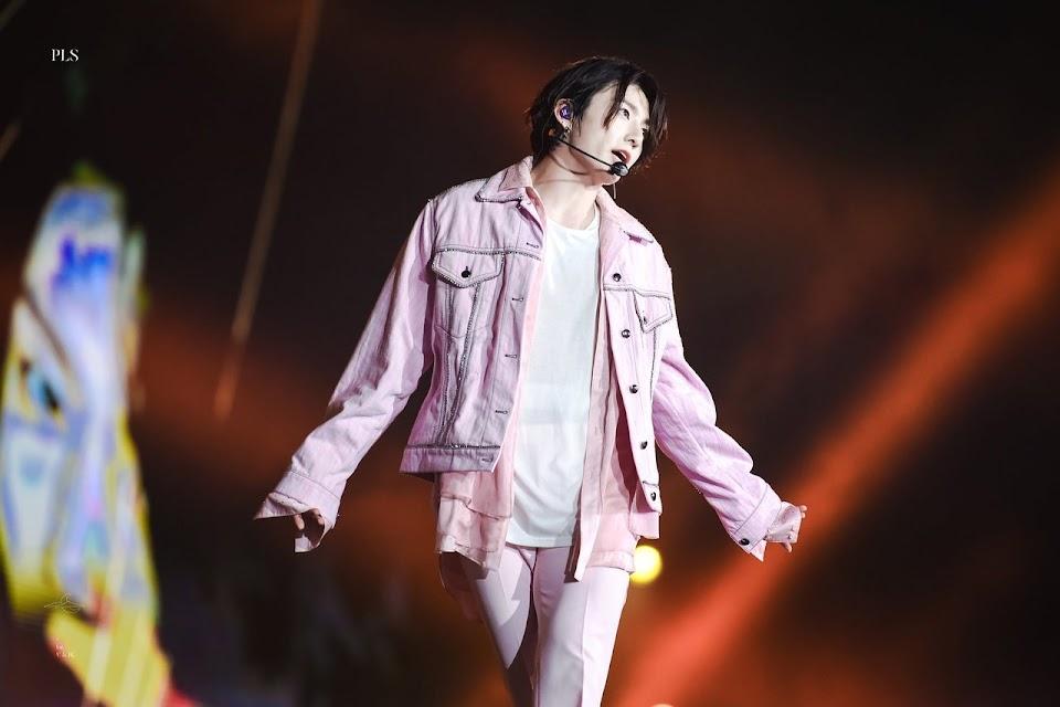 pink-jk