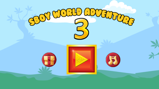 Super Jungle World Adventure for PC