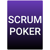 Scrum Poker Cards (Agile)