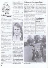 Photo: 1979-4 side 20