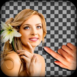 Ultimate Background Eraser APK Cracked Download