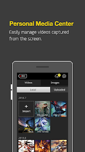 SmartPixel screen recorder v1.0.0.3