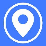 Fake GPS Mock Location: Location Changer