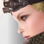 Combat Squad - Online FPS Icon
