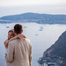 Photographe de mariage Philip Paris (stephenson). Photo du 14.06.2019