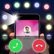 Call Flash : Unique Call Theme & Blocker APK