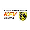 KFV Bamberg icon