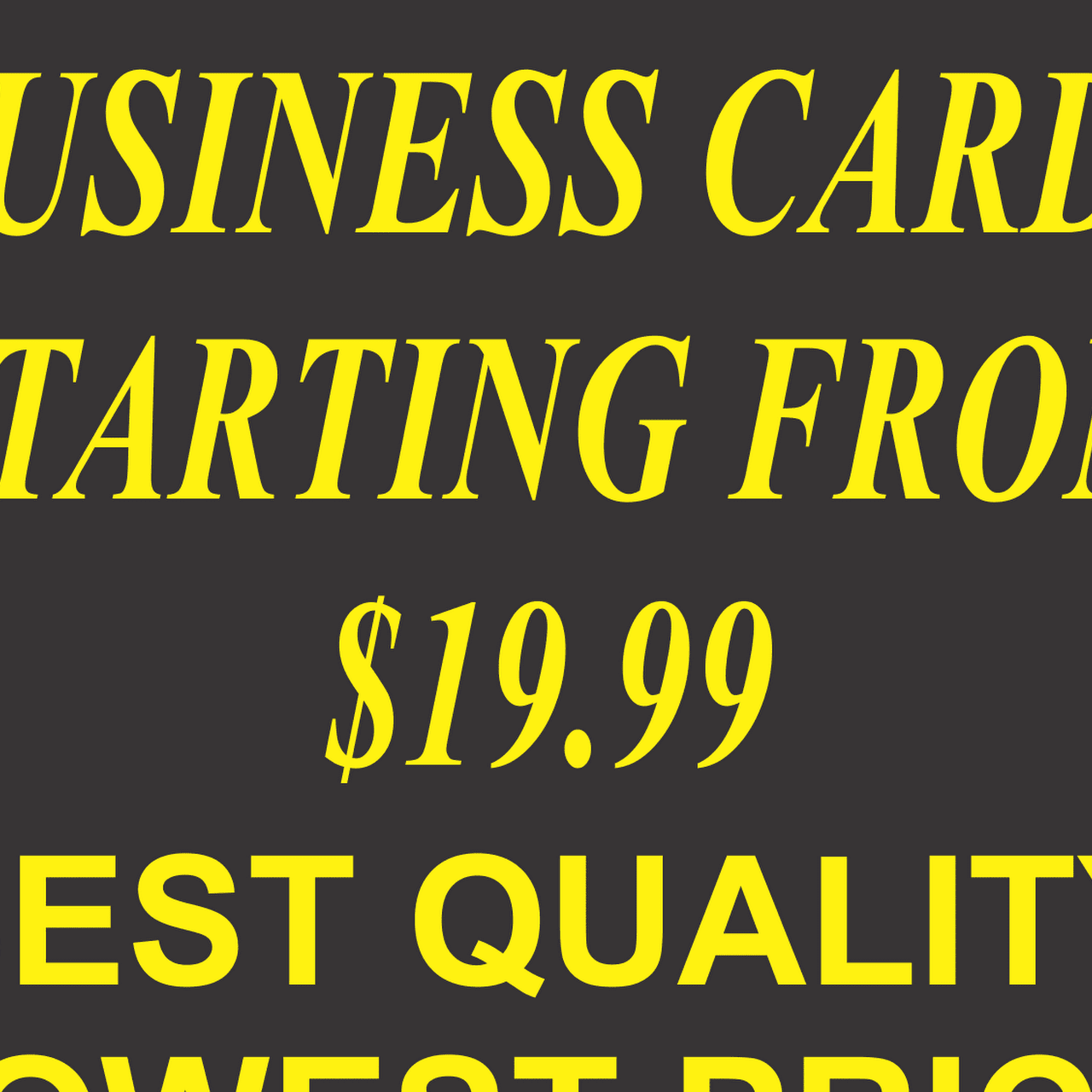 Focus Printing Calgary   Printing Services   Business Cards Printing ...