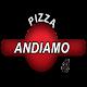 Download Pizza Andiamo L Aigle For PC Windows and Mac