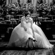 Wedding photographer Marcos Malechi (marcosmalechi). Photo of 11.09.2018