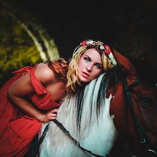 Wedding photographer Igor Natan (Natan37). Photo of 26.08.2015